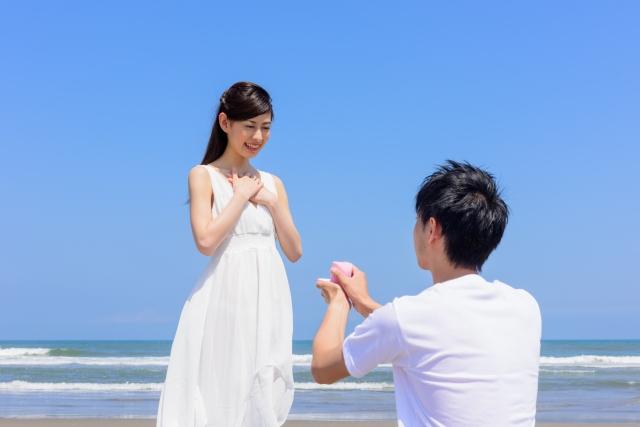 40代で未婚で年収1000万以上の男性が結婚できない(してない)理由