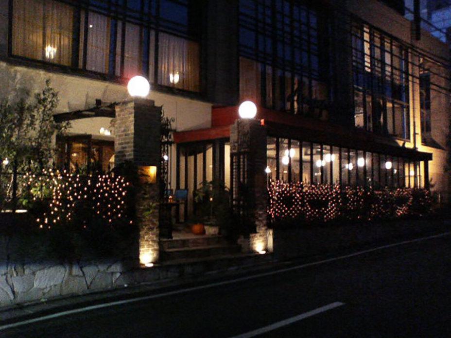 ClubKisstyフリータイム制渋谷会場に行ってみたレポート
