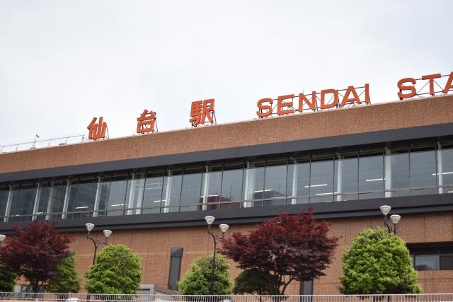 メディアスタッフ 仙台会場へ行ってみた:レポート・感想