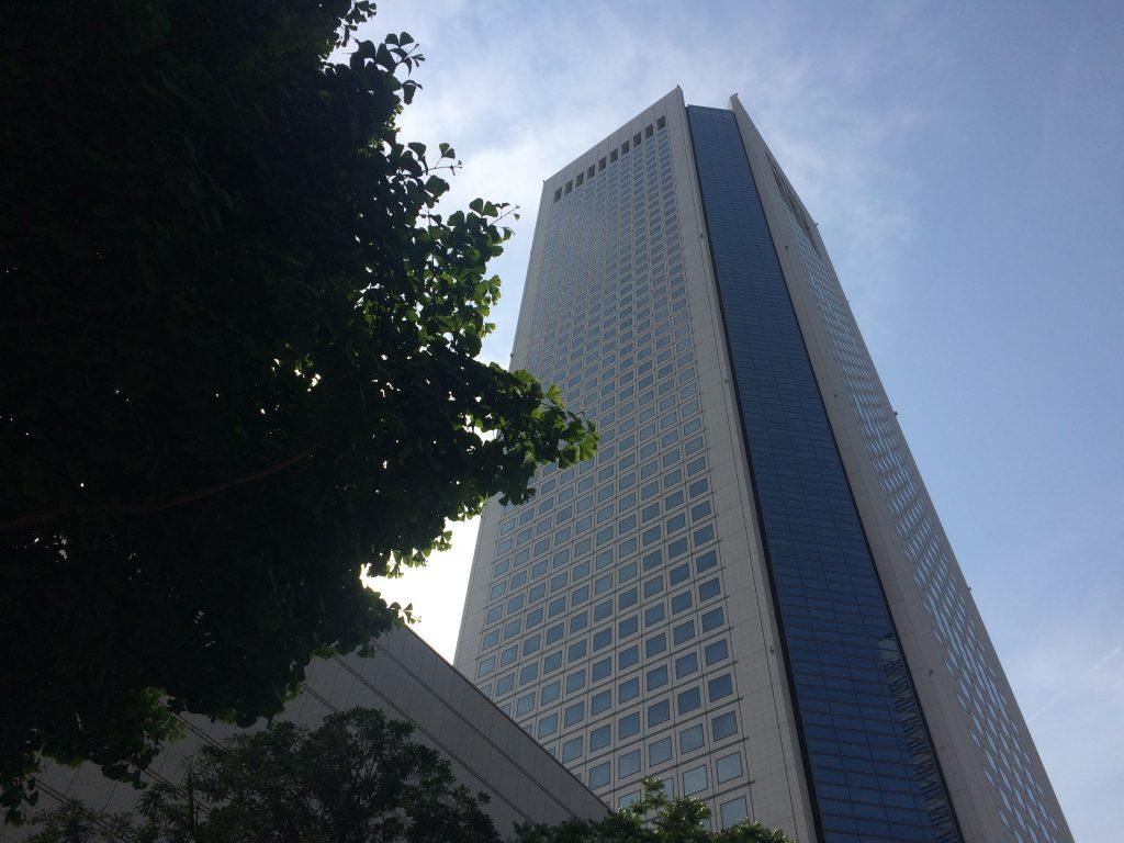 サンマリエPARTYPARTY【無料講座】会場