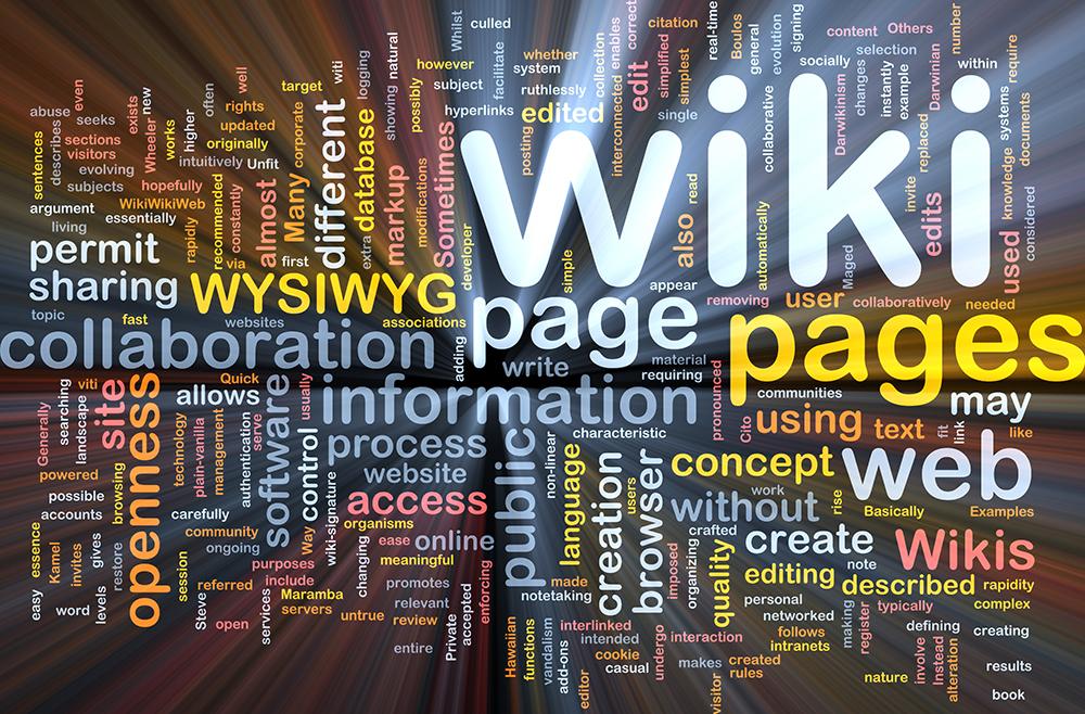 婚活パーティーとは?をWikipediaよりも正確に解説します。